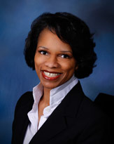 Kimberly Wright, MD